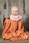 3 Month Baby Pictures Photography by Indigo Portrait Studios Tacoma